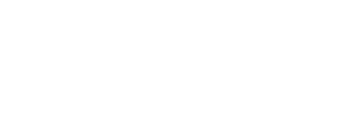 Pannell-Family-Foundation