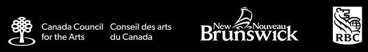 supporter-logos