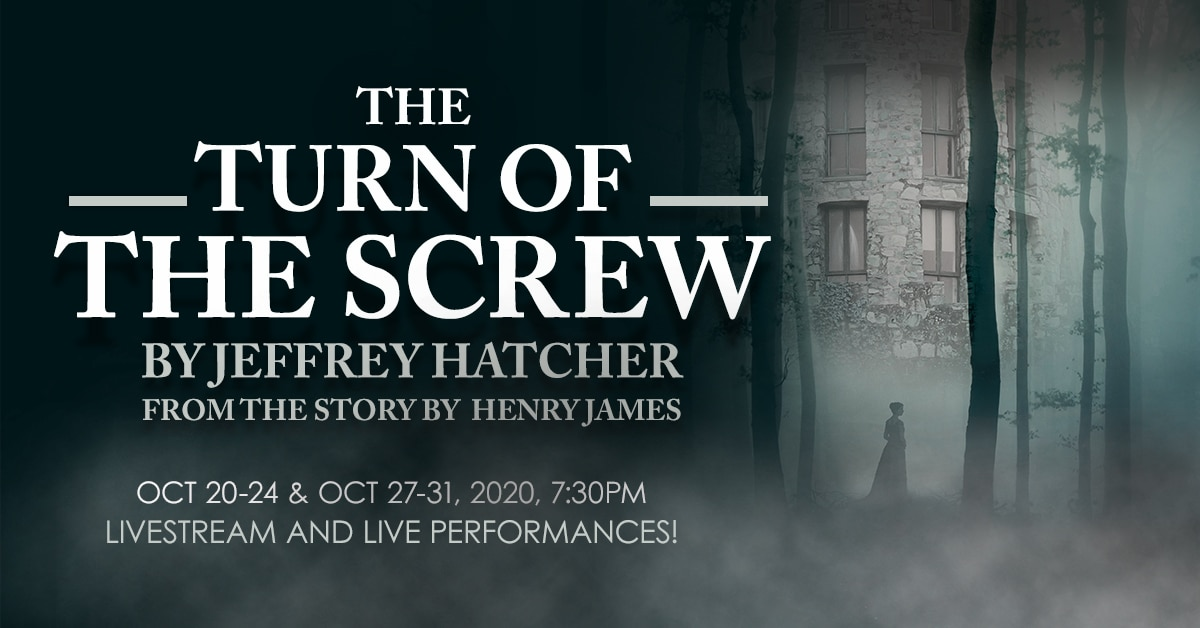 the_turn_of_the_screw_fb_event
